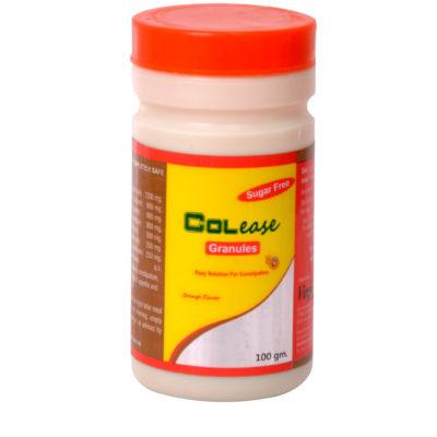 Constipation-relief-gas