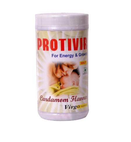Protivir2