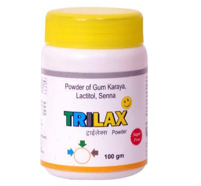 constipation-relief-sugarfree-trilax