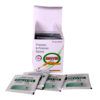 Biovir sachet