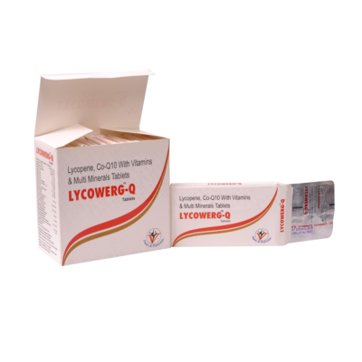 lycopene-coq10-multivitamins-immunity