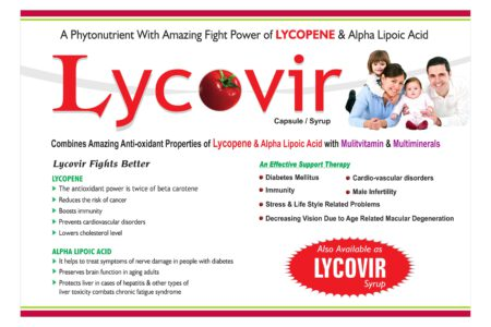 Lycovir-1