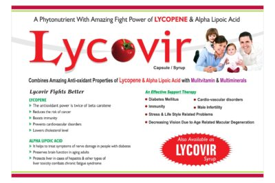 Lycopene-with-Multivitamins