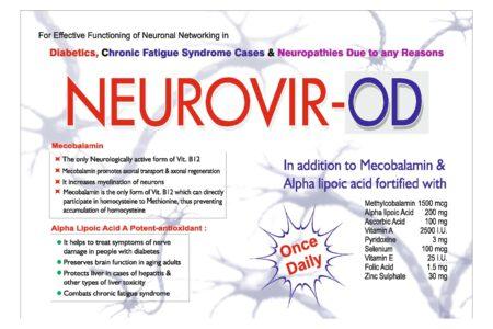 Neurovir-OD-page-001(1)