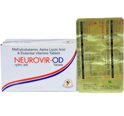 vitamins-b12-alpha-lipoic-neurovir