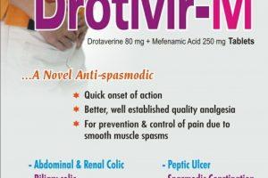Drotivir-M_Brouchure