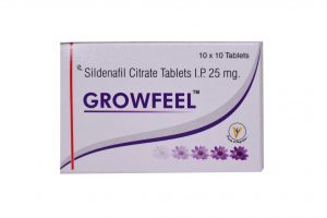 Growfeel