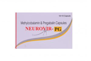 Neurovir