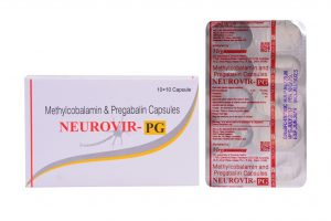 Neurovir_pack