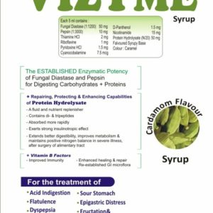 vizyme_brochure