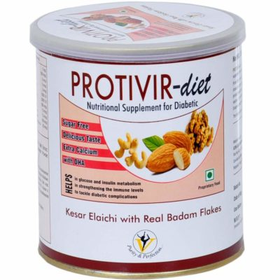 diabetic-care-protein-powder