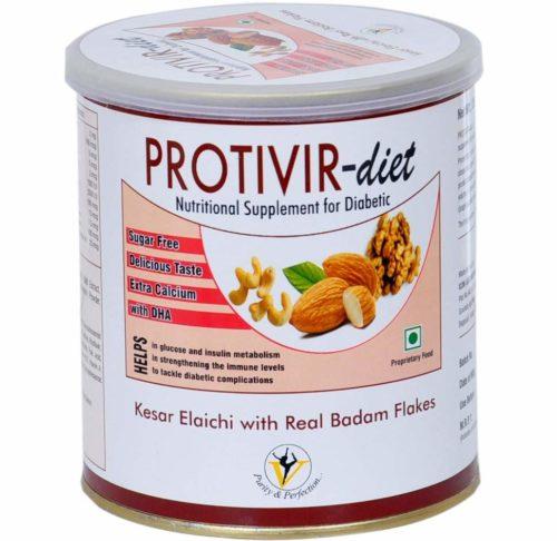 diabetic-care-protein-powder