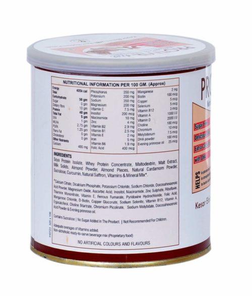 buy-protein-powder-for-pregnancy