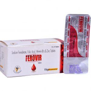 Ferovir_Tablet3