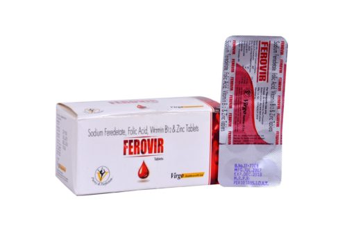 iron-tablets-for-anemia-pregnancy-weakness