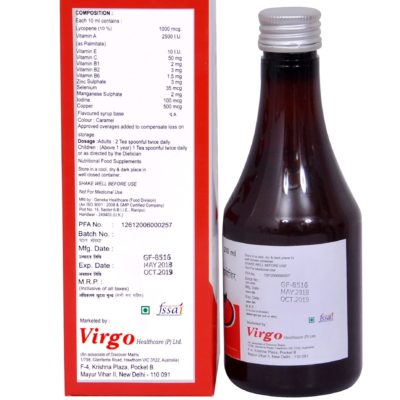 Immunity-boost-lycovir-lycopene-health-supplement