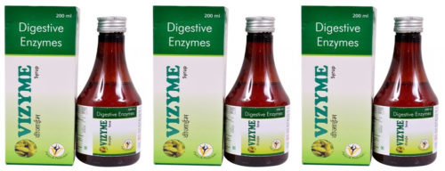 Digestive-enzymes-for-healthy-stomach